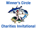 Winner's Circle Charities Invitational